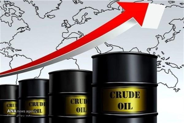 کاهش اثرات کرونا موجب بهبود تقاضای نفت و بنزین شد، افزایش ایمنی روسیه در برابر کاهش قیمت