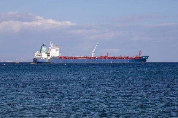 آمریکانفتکش های حامل محصولات نفتی به ونزوئلا رابه تحریم تهدید کرد