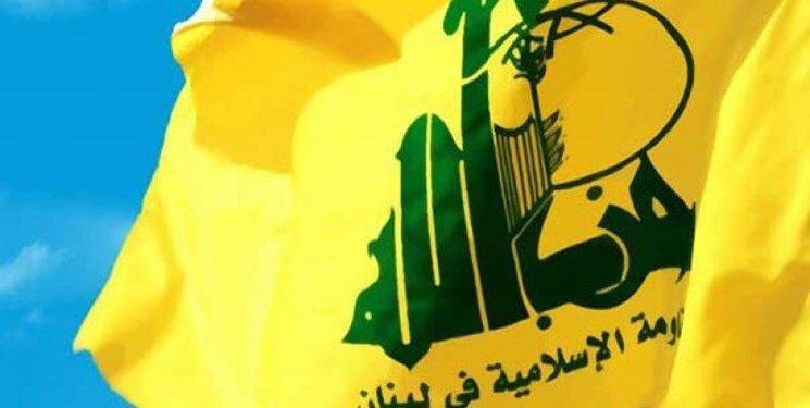 سفیر آمریکا به حزب الله وعده تحریم بیشتر را داد