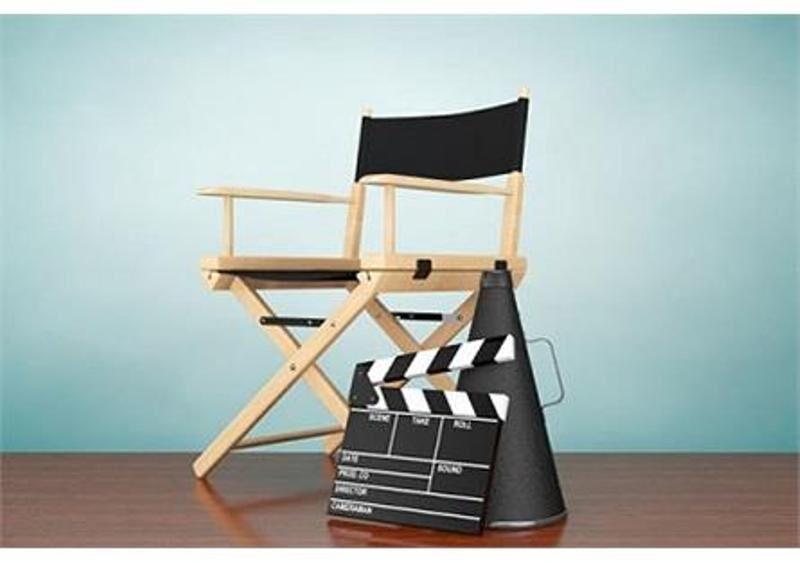 وام 300 میلیونی به فیلم های خسارت دیده اعطا می شود