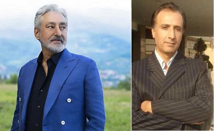 (فیلم و عکس) ماجرای ممنوع التصویری محمدرضا حیاتی؛ گفتند فعلا نیایید