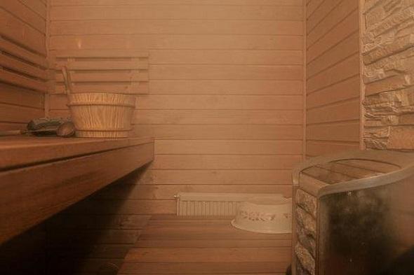 گرما در بیماری کووید 19 ارزش درمانی دارد