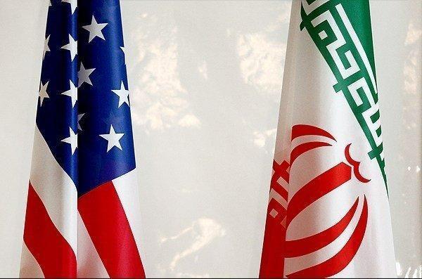آخرین کارت بازی ترامپ در جنگ روانی علیه ایران