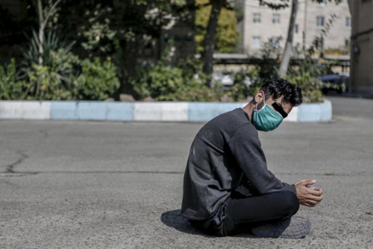 توبه سارق بعد از مرگ دلخراش سرکرده باند
