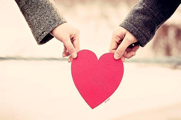 راه های آسان برای نشاط بخشیدن به زندگی مشترک