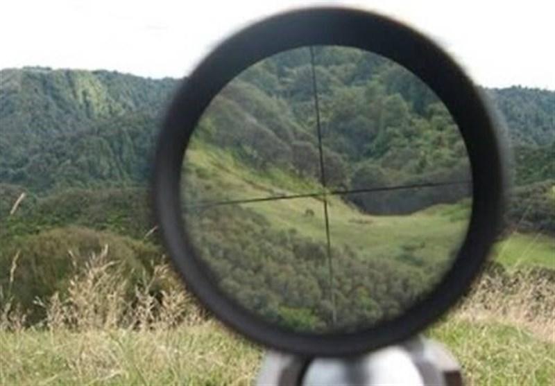 جزئیات درگیری مرگبار یک محیط بان با دو شکارچی غیرمجاز در مازندران