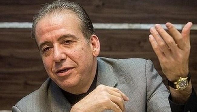 پرداخت 28 میلیارد دلار ارز 4200 تومانی به واردکنندگان خاص