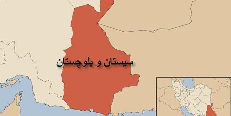 تفکیک استان سیستان و بلوچستان؛ راه&zwnj توسعه یا مناقشه انگیز؟