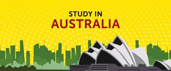 تحصیل در دبیرستان های استرالیا