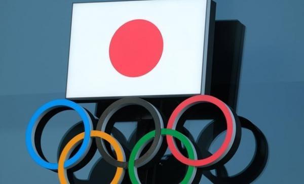 افزایش سطح هشدار ها در توکیو برای مقابله با کرونا